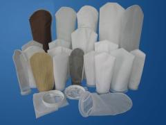 液体过滤袋常见问题