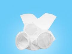 液体过滤袋的材质分类