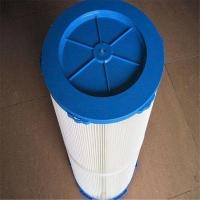 集装箱厂专用防静电滤筒