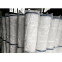喷涂粉料除尘滤芯厂家_标准化管理 稳定可靠 售后有保障