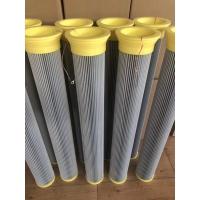 螺杆式除尘滤芯厂家_标准化管理 稳定可靠 售后有保障