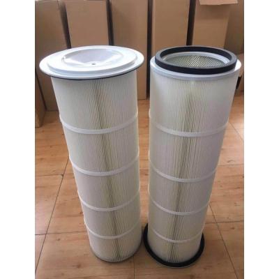 罗茨鼓风机除尘滤芯厂家_标准化管理 稳定可靠 售后有保障