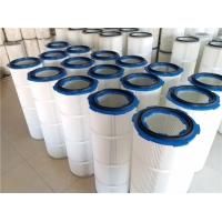 旱烟覆膜阻燃除尘滤芯生产厂家_标准化管理 稳定可靠售后有保障