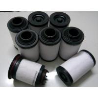 真空泵滤芯大全 - 真空泵滤芯批发 - 真空泵滤芯厂家