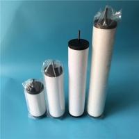 真空泵滤芯规格 - 真空泵滤芯型号 - 河北真空泵滤芯制造厂