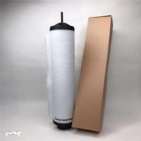 普旭排气过滤器 - 莱宝油雾分离器 - 真空泵油雾分离滤芯厂