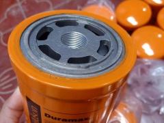 唐纳森滤芯P550048