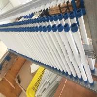 BOLL(波尔) 蜡烛滤芯 - 船舶蜡烛滤芯生产厂家