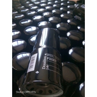 P557500唐纳森滤芯