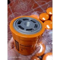 P558600唐纳森滤芯