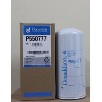 P558010唐纳森滤芯