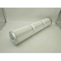 钢板预处理线滤芯 - 钢板预处理线滤筒 - 厂家批发