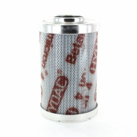德国贺德克液压油滤芯0950R003BN3HC