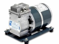 水环式真空泵冷却塔和泠凝器的正确使用