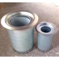 空压机滤芯生产厂家