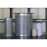 空压机空气滤芯 - 空压机油分滤芯 - 空压机精密滤芯大全
