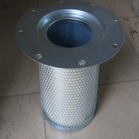 空压机空气滤芯工厂