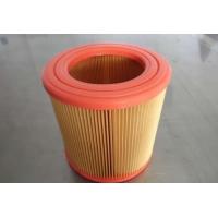 空压机油分滤芯标准报价