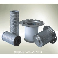 空压机滤芯工作原理 - 康诺滤清器有限公司