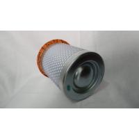 空压机滤芯工厂 - 康诺滤清器有限公司