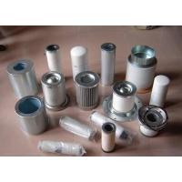 空压机滤芯生产厂家 - 康诺滤清器有限公司
