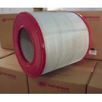 空压机空气滤芯大全 - 康诺滤清器有限公司