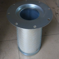 空压机油气分离器大全 - 康诺滤清器有限公司