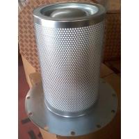 空压机油气分离滤芯大全 - 康诺滤清器有限公司