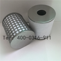 空压机精密滤芯大全 - 康诺滤清器有限公司