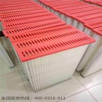 3560覆膜滤芯 - 覆膜除尘滤芯批发厂家