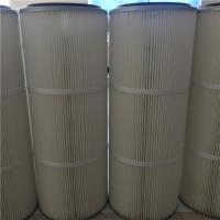 3566涂装除尘滤芯 - 涂装除尘滤芯生产厂家