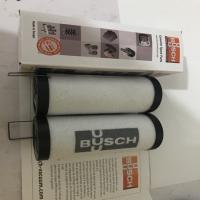 油气分离器 - 油气分离滤芯 - 真空泵油气分离滤芯生产厂家