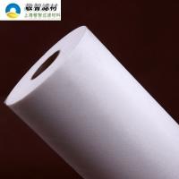 磷化过滤纸-专业磷化滤纸厂家-上海敬智-磷化除渣过滤纸