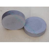 滤块不锈钢粉末烧结滤块金属粉末烧结滤块