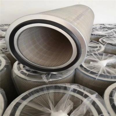 主风机入口过滤器除尘滤芯_外挂除尘器除尘滤芯_品质保证