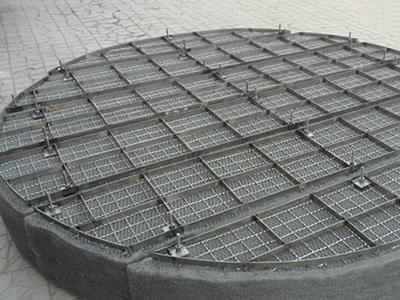 下装式丝网除沫器-2