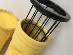 袋式过滤器过滤袋的要求