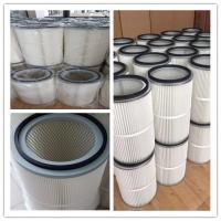 防油防水除尘滤芯 - 防油防水除尘滤芯生产厂家