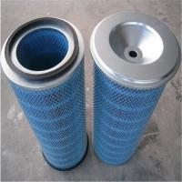 聚酯纤维除尘滤芯生产厂家_品质无忧 全国发货