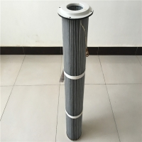 熔炉除尘滤芯生产厂家_多年制造经验 可靠厂家