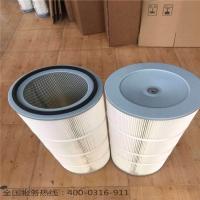 粉尘滤芯专业批发 - 康诺滤清器制造有限公司