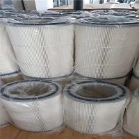 化工设备除尘滤芯_化工设备用除尘滤筒_机械设备除尘滤芯批发