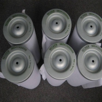 贝克真空泵滤芯 - 替代德国进口真空泵滤芯制造厂