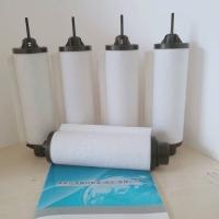 LEYBOLD莱宝真空泵滤芯 - 真空泵过滤器(滤芯)制造厂
