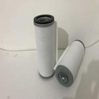 909505 - 贝克油雾分离器滤芯 - 工厂直销