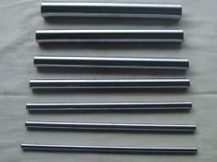 303不锈钢的介绍