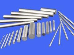 302不锈钢的介绍