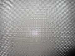 不锈钢丝网介绍