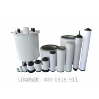真空泵滤芯 - 真空泵滤芯厂家 - 康诺过滤设备有限公司