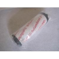 贺德克液压滤芯 规格及型号齐全